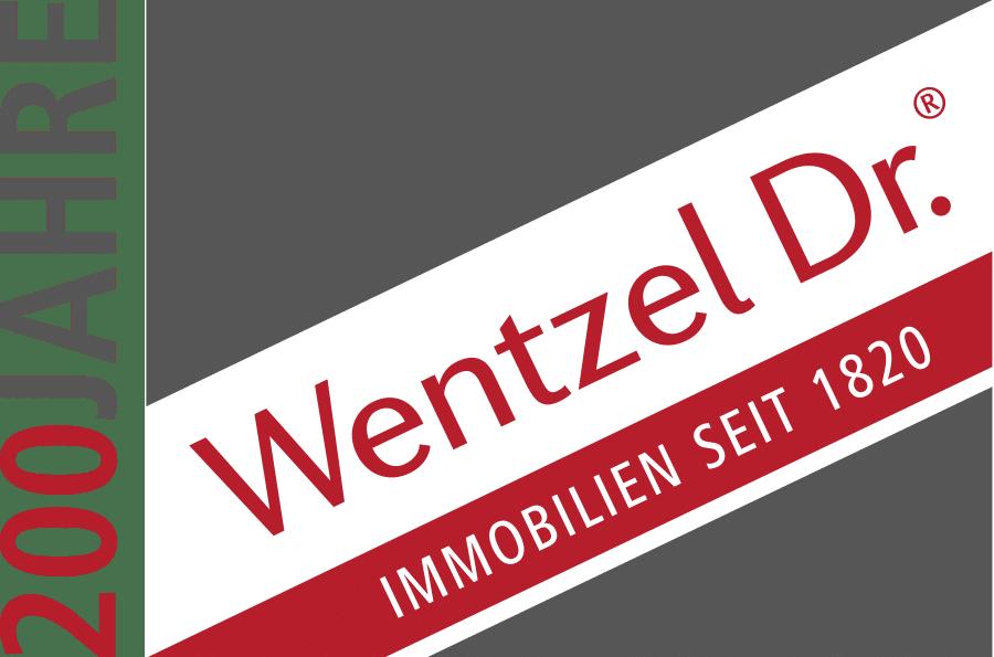 Hausverwaltung Wentzel Dr Immobilien Seit 1820