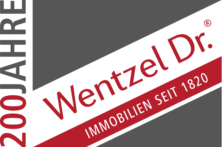 Wentzel Dr. – Immobilien seit 1820