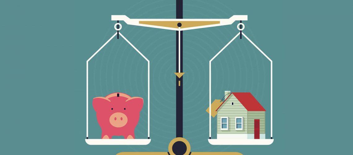 Immobilie verkaufen - Wentzel Dr. Immobilien seit 1820