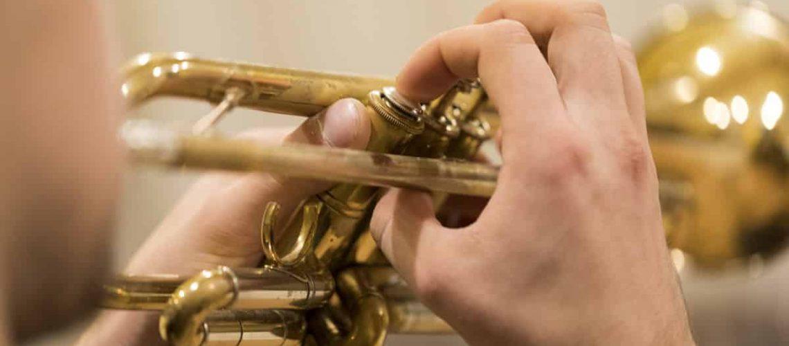 Musizieren