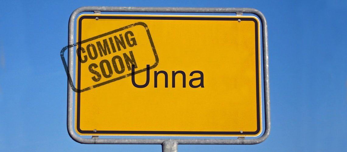 Unna Soon