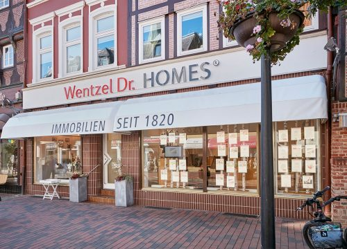 WDH Shopbilder 02