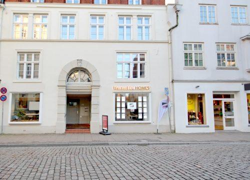 Wentzel Dr Homes Lueneburg Shop Foto 02