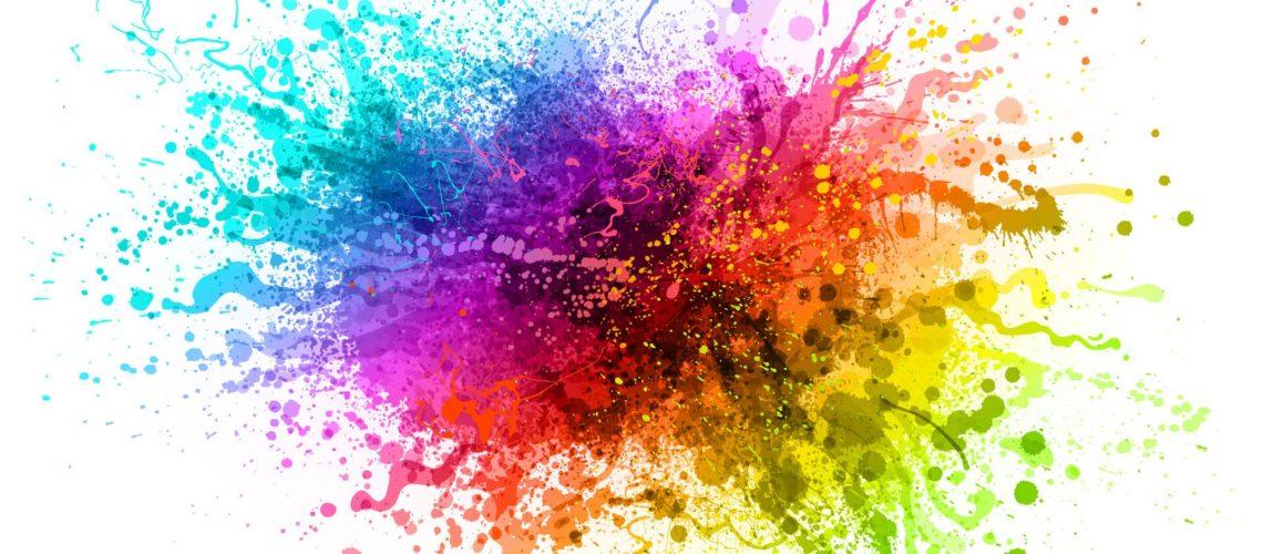 Farben, Formen, Fantasien: Streich-Hacks für eure STRIETZ-Wohnung