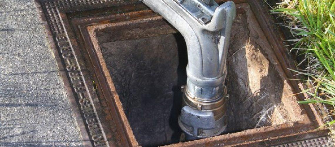 Der BGH hat für die Bestellung von Heizöl einen Wegfall des Widerrufsrechts gemäß § 312g BGB II verneint. Bild: Fotolia