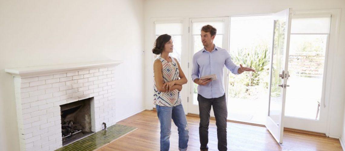 Immobilien privat verkaufen - Wentzel Dr. Immobilien seit 1820