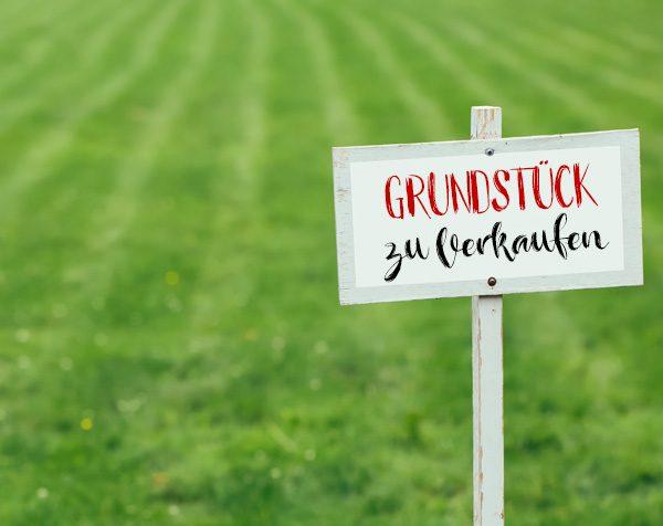 Wdr Start Kachel Grundstuecksverkauf