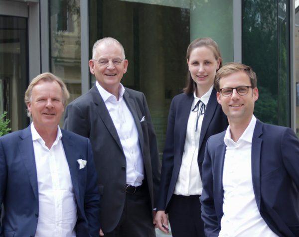 Wdr Unternehmen Kachel Holding