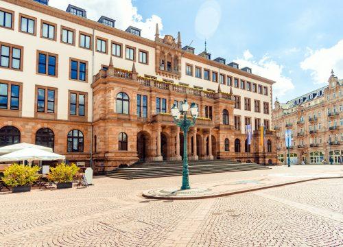 Wdrh Regionalmotiv Shop Wiesbaden 02