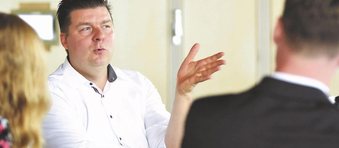 Wentzel Dr Hero Newsletter Grundsteuerreform