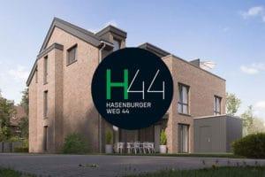 Hasenburgerweg44