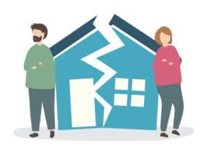 Wer bleibt in der Immobilie? Wentzel Dr. Immobilien seit 1820