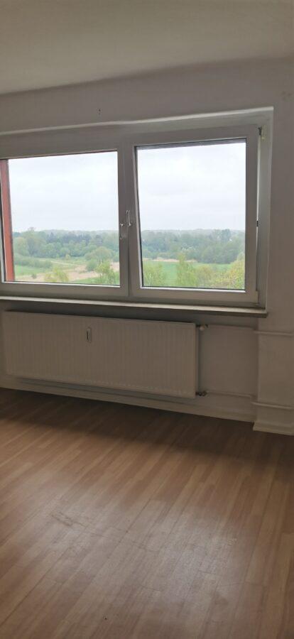 3-Zimmerwohnung mit Balkon und tollem Ausblick über Wedel - Zimmer 2