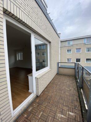 3-Zimmer Traum in Wedel, 22880 Wedel, Etagenwohnung