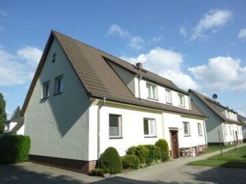 Moderne 2,5 Zimmer-Erdgeschosswohnung zum wohlfühlen, 22869 Schenefeld, Erdgeschosswohnung