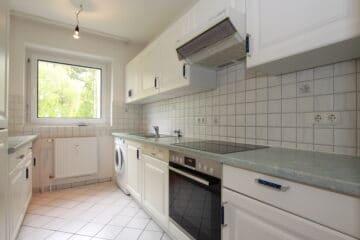 Ihr neues Zuhause in Tostedt!, Todtglüsinger Straße 20<br>21255 Tostedt<br>Etagenwohnung