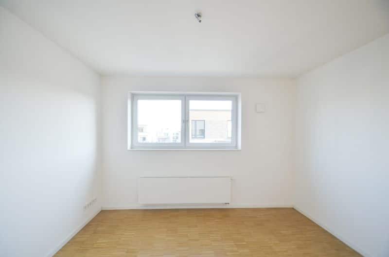 reserviert: Schönes Zuhause für die komplette Familie in ruhiger Lage - Beispielbild Zimmer