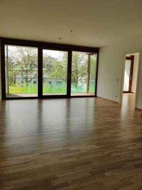 Helle 3 Zimmer Wohnung am Zoopark, Graf-Recke-Str. 84<br>40239 Düsseldorf<br>Etagenwohnung