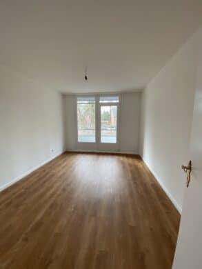 Außergewöhliche 2,5 Zimmerwohnung in Wedel, 22880 Wedel, Erdgeschosswohnung