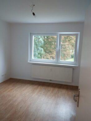 Ruhig und grün gelegen in familienfreundlicher Wohnanlage!, Berliner Straße 17<br>21244 Buchholz<br>Etagenwohnung
