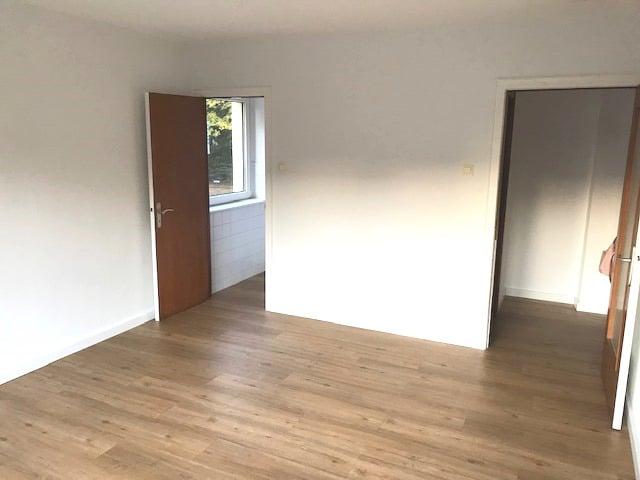 Klein aber fein - Willkommen Daheim - Wohnzimmer