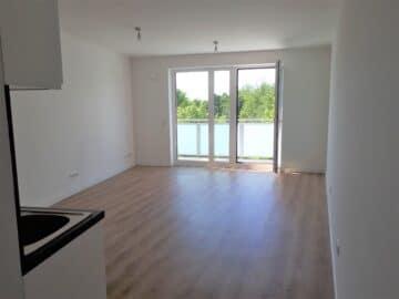 1. Monat Nettokaltmietenerlass! 1-Zimmerwohnung in Hamburg-Jenfeld, Charlottenburger Straße 10<br>22045 Hamburg<br>Etagenwohnung