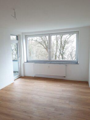 Mein neues Reich in Groß Buchholz, 30655 Hannover, Etagenwohnung