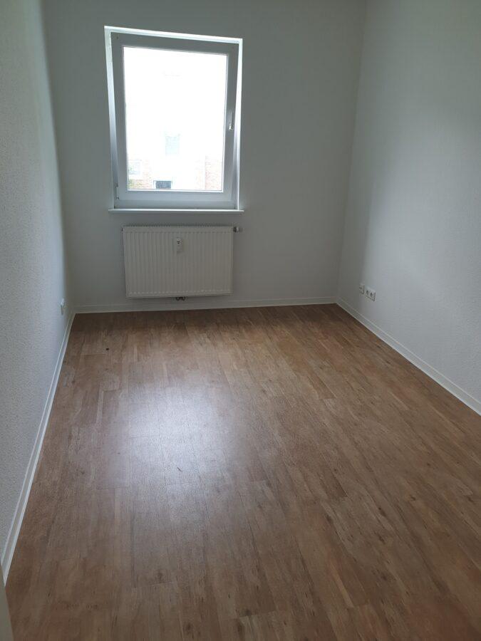 Ruhig und grün gelegen in familienfreundlicher Wohnanlage! - kleines Zimmer