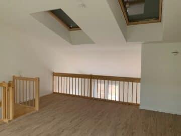 Geräumige und helle 3-Zimmer Wohnung in ruhiger Lage, 24558 Henstedt-Ulzburg, Etagenwohnung