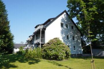 Moderne 3 Zimmer Wohnung in ruhiger Lage!, 22547 Hamburg, Etagenwohnung