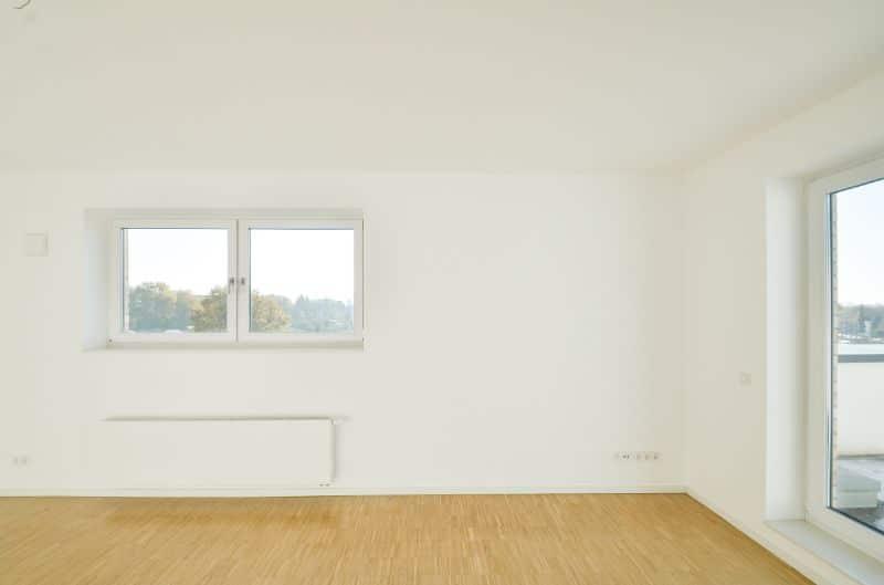reserviert: Schönes Zuhause für die komplette Familie in ruhiger Lage - Beispielbild Wohnen