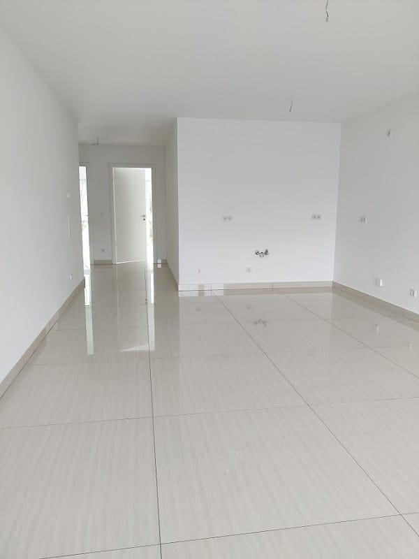 Moderne 3 Zimmer Wohnung mit Balkon - Offene Küche