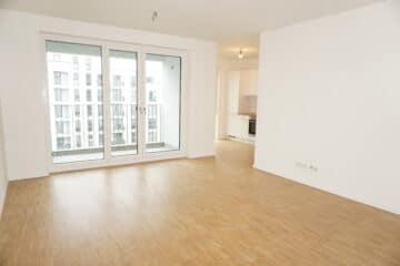 Schöne 3 Zimmer Wohnung im Charlie-Mills-Quartier!, Charlie-Mills-Straße 3<br>22159 Hamburg (Wandsbek)<br>Etagenwohnung