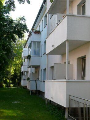 Wohnung sucht neue Mieter ………, 22047 Hamburg, Etagenwohnung