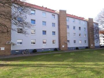 renovierte Wohnung für die ganze Familie, 30655 Hannover, Etagenwohnung
