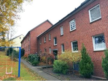 modernisierte Wohnung – Nahe der S-Bahn Neugraben-Fischbek, Scheideholzstieg 3<br>21149 Hamburg<br>Etagenwohnung