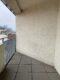 Singlewohnung in TOP-Lage und mit Blick auf den Michel sowie die Elbphi - Balkon