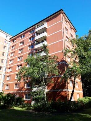 Willkommen Daheim – Super Schnitt und zum wohlfühlen, 22880 Wedel, Etagenwohnung