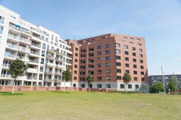 Entdecken Sie Ihr neues Zuhause!, Nagelsweg 22g<br>20097 Hamburg<br>Etagenwohnung