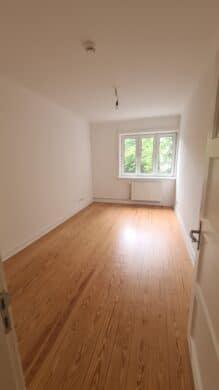 Charmante 2-Zimmer-Wohnung in Barmbek-Nord, Manstadtsweg 4<br>22309 Hamburg<br>Etagenwohnung
