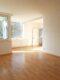 Wohnung für die ganze Familie - Beispiel Wohnzimmer