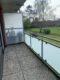 Lichtdurchflutete Erdgeschosswohnung - Balkon