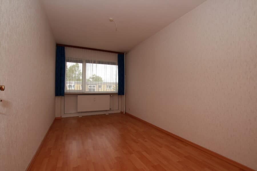 Ihr neues Zuhause in Tostedt! - weiteres Zimmer