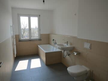 Willkommen in Ihrem neuem Zuhause!, 01127 Dresden, Etagenwohnung
