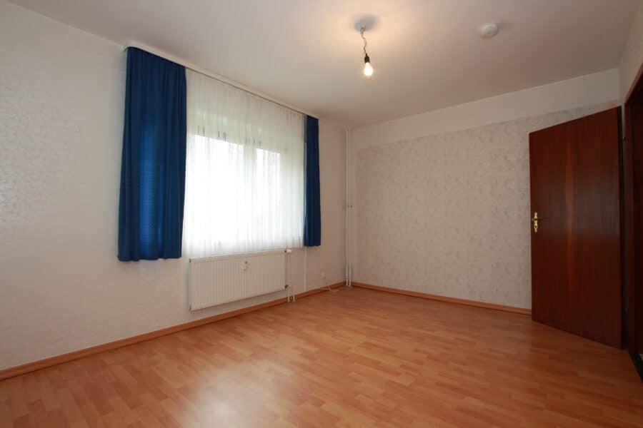 Ihr neues Zuhause in Tostedt! - Schlafzimmer