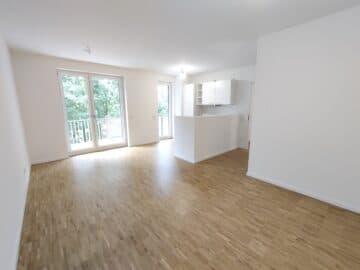 Schöne 2 Zimmer Wohnung in ruhiger Lage!, Friedrich-Ebert-Damm 241 i<br>22159 Hamburg<br>Etagenwohnung