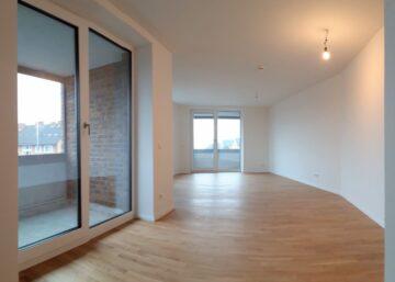 Großzügige 2-Zimmer Wohnung im Herzen der Stadt, Steilshooper Straße 70<br>22305 Hamburg<br>Etagenwohnung