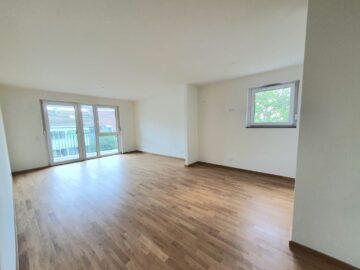 Modern und stilvoll wohnen!, 40472 Düsseldorf, Etagenwohnung