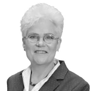 Iris Uhlenbrock