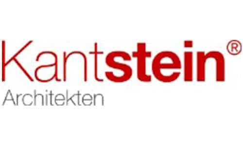 Kantstein® Architekten